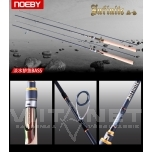 Noeby Infinite Bass 2,44 M