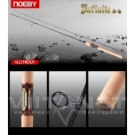 Noeby Infinite Trout UL