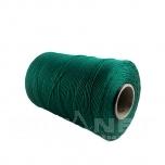 Otsapael 2,0mm 100m roheline