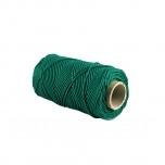Otsapael 3,0mm 100m roheline