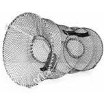 Vähimõrd Silinder 31x62cm