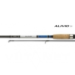Shimano Alivio DX 210 ML 7-21g