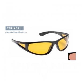 Eyelevel Striker II.jpg