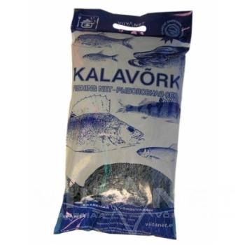 Kalavork_hp1.jpg