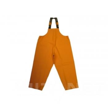 Proalifing traksipüksid (hp).jpg