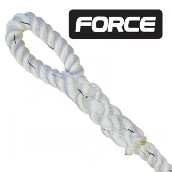 Puksiirköis Force.jpg