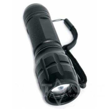 Taskulamp LED-POWER 3010 POLICE 3W