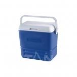 Termokast 16L Polar Cooler