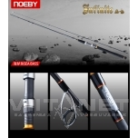 Noeby Infinite Sea Bass 2,49 M