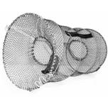 Vähimõrd Silinder 33x60cm